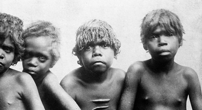 a history of the first australians The royal flying doctor service of australia respects and acknowledges  aboriginal and torres strait islander people as the first australians, and is  committed to.