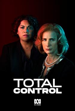 TOTAL CONTROL 2